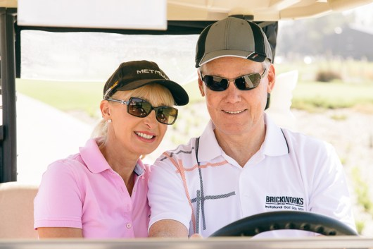 Brickworks Golf Day-0549