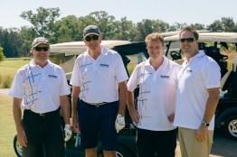 Brickworks Golf Day-0558