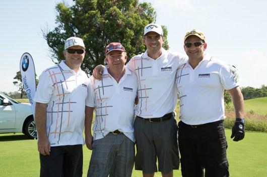 Brickworks Golf Day-0563