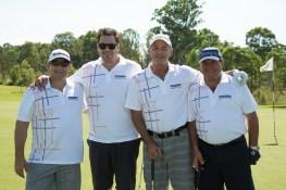 Brickworks Golf Day-0567