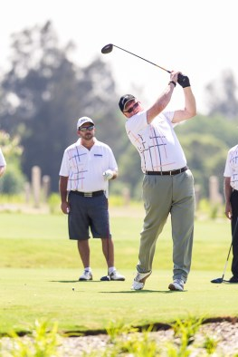 Brickworks Golf Day-1097