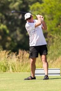 Brickworks Golf Day-1181