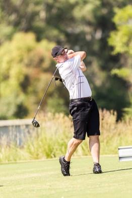 Brickworks Golf Day-1210