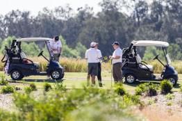 Brickworks Golf Day-1258