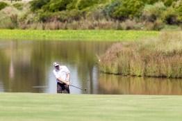 Brickworks Golf Day-1289