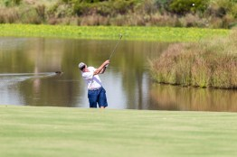 Brickworks Golf Day-1295