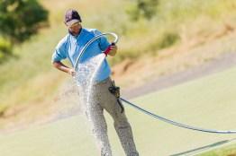 Brickworks Golf Day-1392