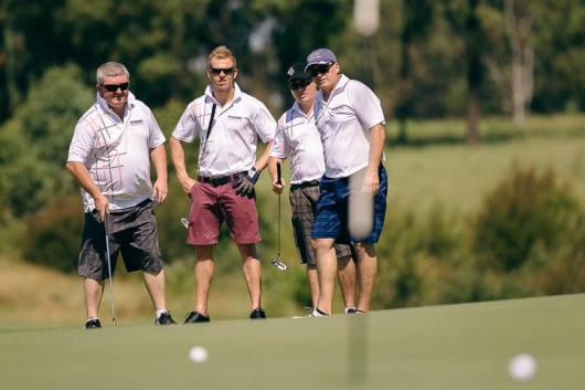 Brickworks Golf Day-1409