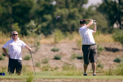 Brickworks Golf Day-1440
