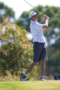 Brickworks Golf Day-1477