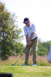 Brickworks Golf Day-1483