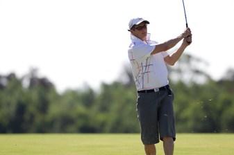 Brickworks Golf Day-1753