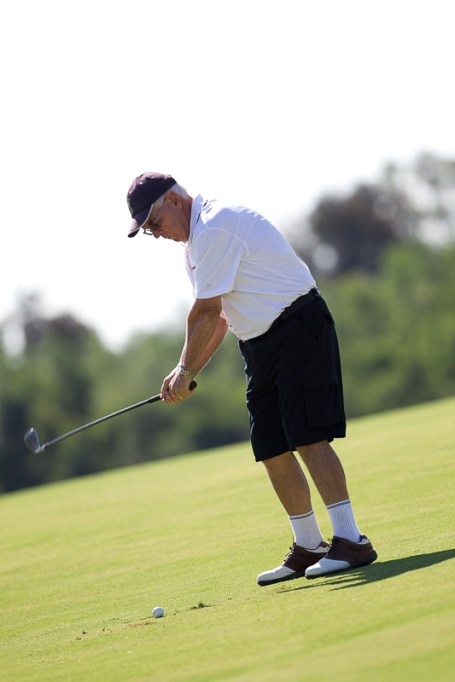 Brickworks Golf Day-1758