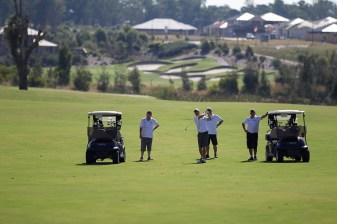 Brickworks Golf Day-1803