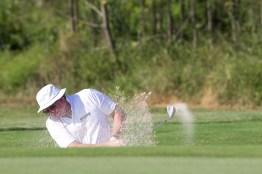 Brickworks Golf Day-2024