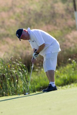 Brickworks Golf Day-2040