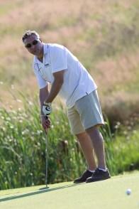 Brickworks Golf Day-2053