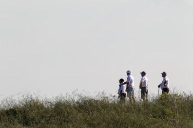 Brickworks Golf Day-2058