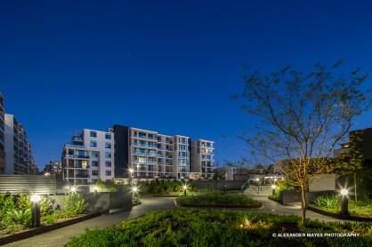 Homebush Apartments-10