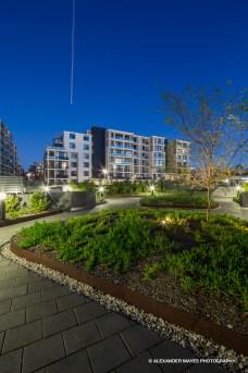 Homebush Apartments-11
