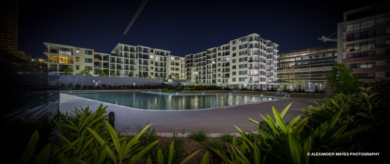 Homebush Apartments-17