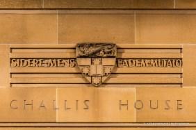 Challis House-9697