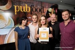 Pub Guide-8668