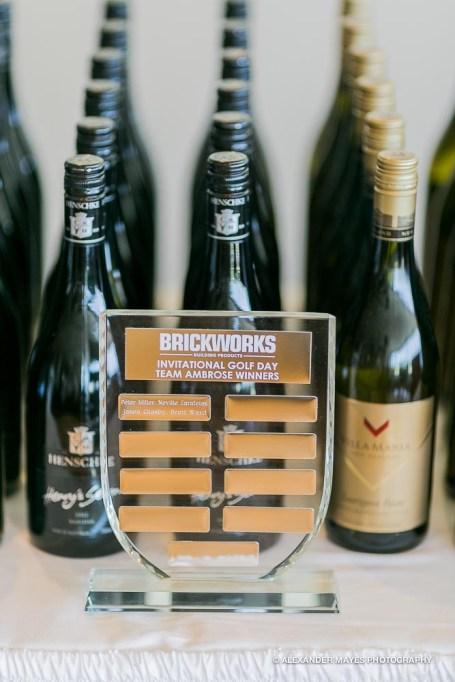 Brickworks Golfday 2014-5250