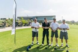 Brickworks Golfday 2014-5293