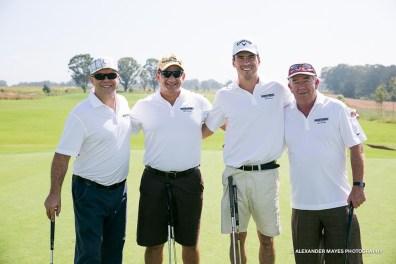 Brickworks Golfday 2014-5299