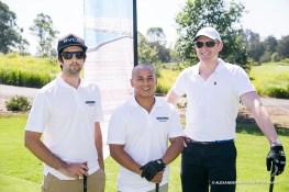Brickworks Golfday 2014-5310