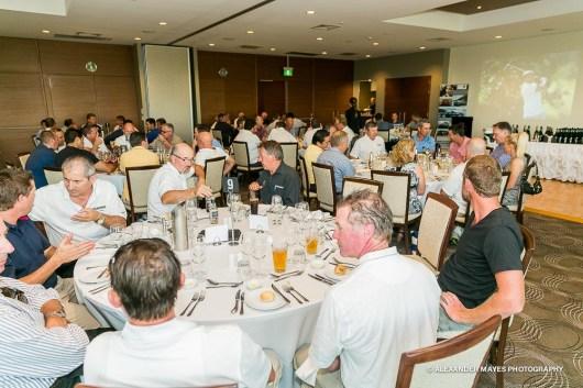 Brickworks Golfday 2014-5349