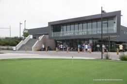 Brickworks Golfday 2014-6621