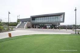Brickworks Golfday 2014-6622