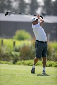 Brickworks Golfday 2014-6671