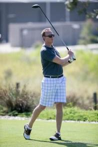 Brickworks Golfday 2014-6705