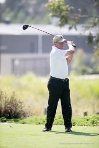 Brickworks Golfday 2014-6710