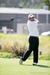 Brickworks Golfday 2014-6738