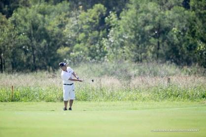 Brickworks Golfday 2014-6753