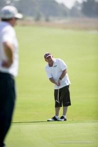 Brickworks Golfday 2014-6771