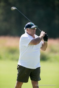 Brickworks Golfday 2014-6830