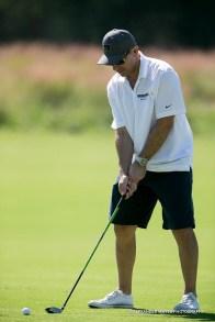 Brickworks Golfday 2014-6834