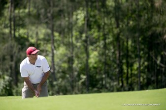 Brickworks Golfday 2014-6858