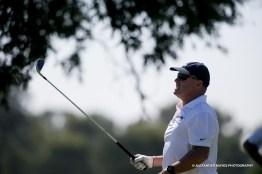 Brickworks Golfday 2014-6960