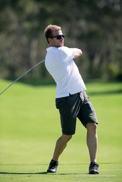 Brickworks Golfday 2014-7032