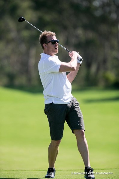 Brickworks Golfday 2014-7035