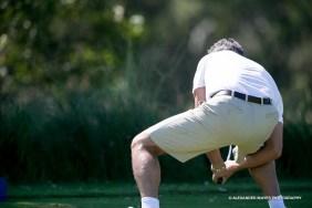 Brickworks Golfday 2014-7085