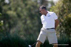 Brickworks Golfday 2014-7088