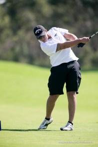 Brickworks Golfday 2014-7133