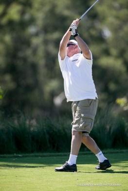 Brickworks Golfday 2014-7163